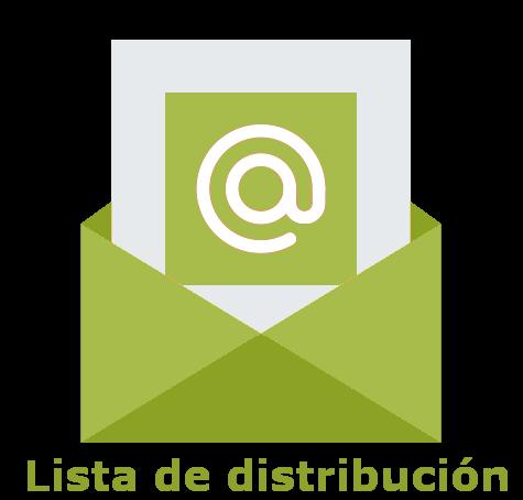 Oficina virtual de contrataci n p blica - Oficina virtual entidades locales ...